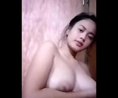 Pinay Atabs Viral Scandal Facebook 2019 Part 2