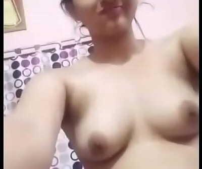 Indian 78 sec