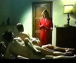 Voyer sex movies