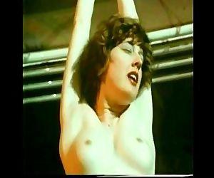 Peliculas porno clasicas vendima Retro Libre De Peliculas Porno Y Xxx De La Vendimia De Las Peliculas En Classic Sex Com