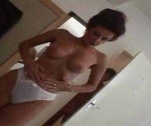 Peliculas porno voyeur vintage Popular Xxx Voyeur Vintage Films And Newest Voyeur Retro Sex Clips Page 1