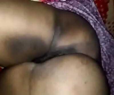 Kerala Sex Tube