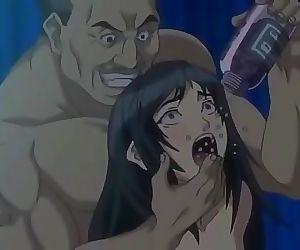 Hentai Sex Film