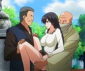 Hentai Forced Xxx