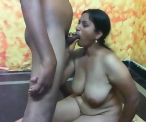 how to do sex in punjabi