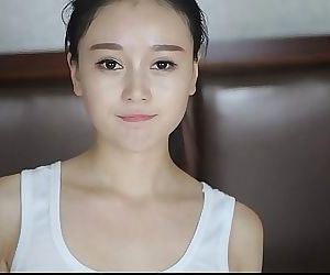 Asian movie teen xxx