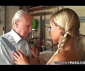 viejos clips de películas porno